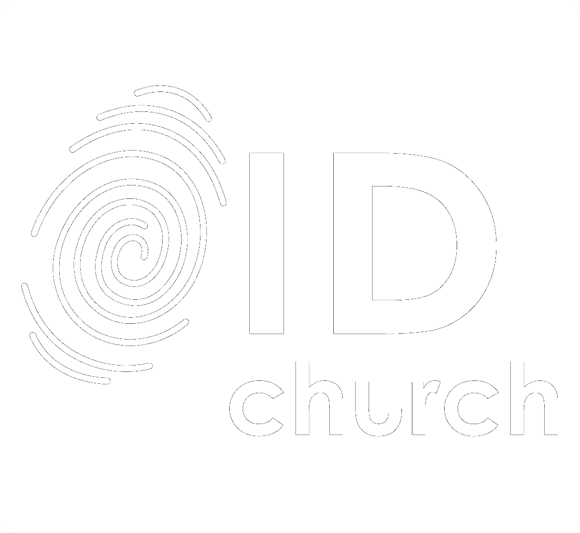 ID church
